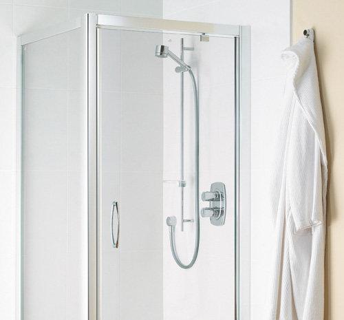 Articolo esclusivo coppia di maniglie per box doccia - Maniglie per disabili bagno ...